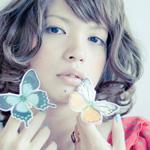 西宮 阪神甲子園 鳴尾 美容室 ホームページ