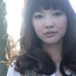 宝塚 西宮 美容室 ホームページ制作