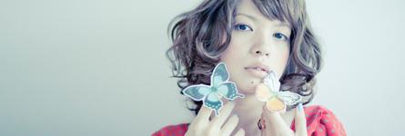 西宮 阪神甲子園 鳴尾 美容室 ホームページ制作
