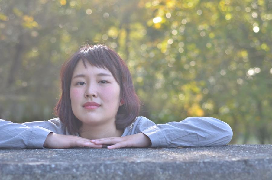神戸モデル撮影02