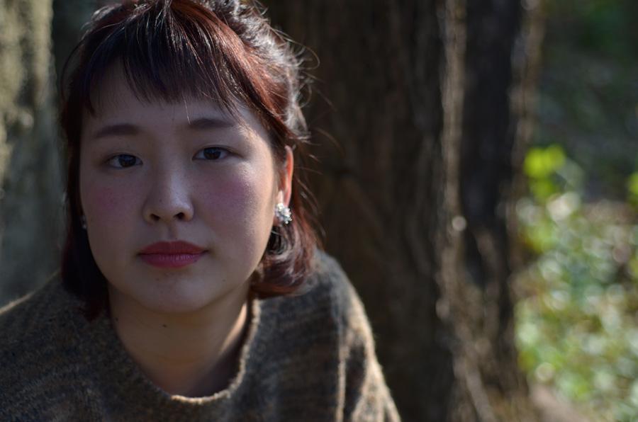 神戸モデル撮影14