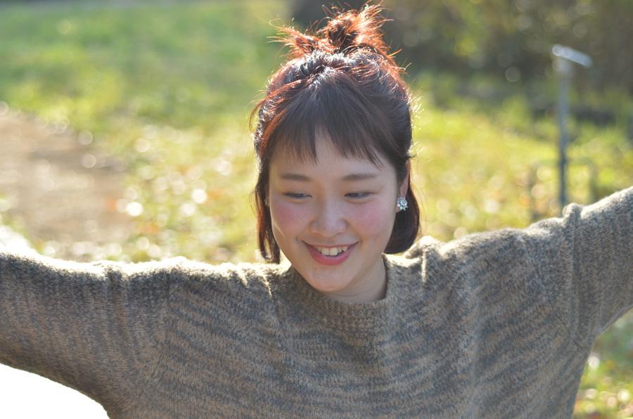 神戸モデル撮影18