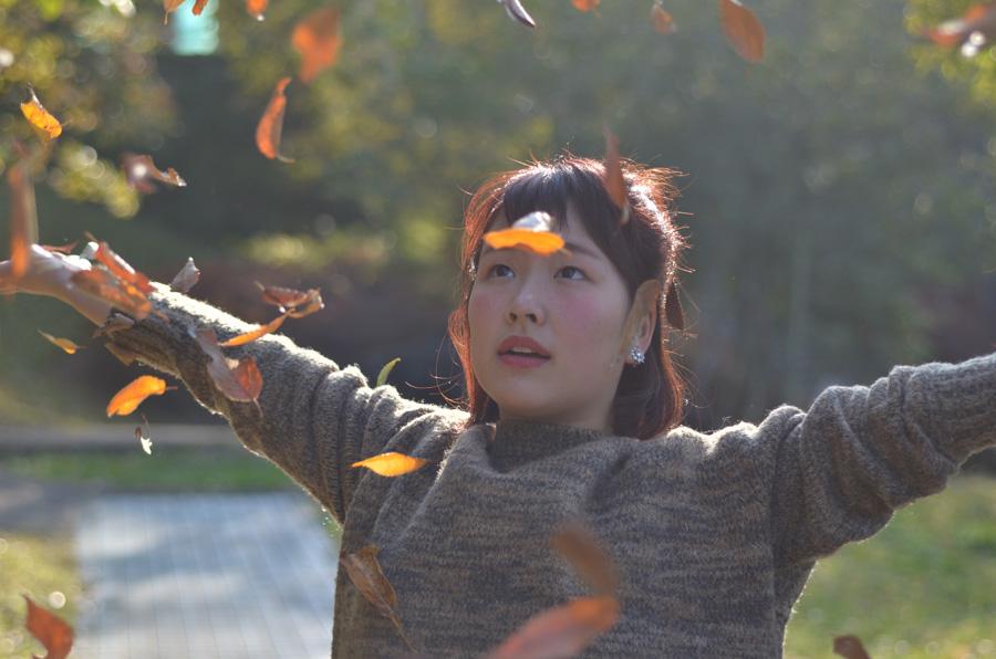 神戸モデル撮影19