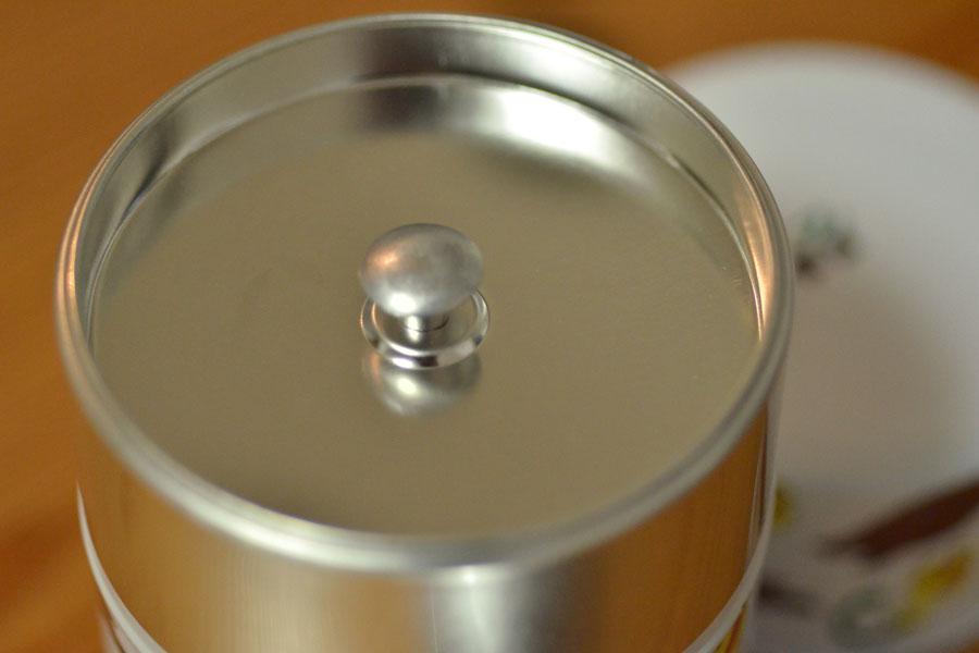 加賀棒茶_茶筒